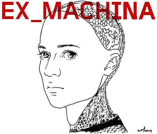 exmachina.jpg
