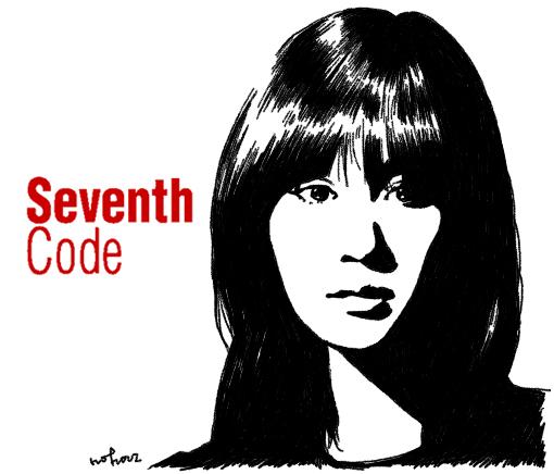seventhcode.jpg