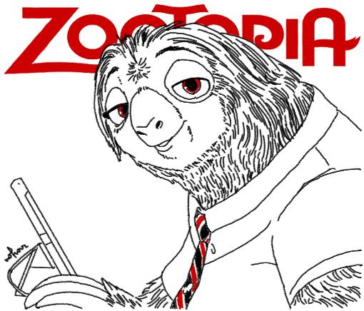 zootopia.jpg