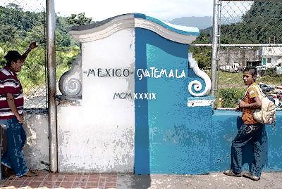 un16グアテマ