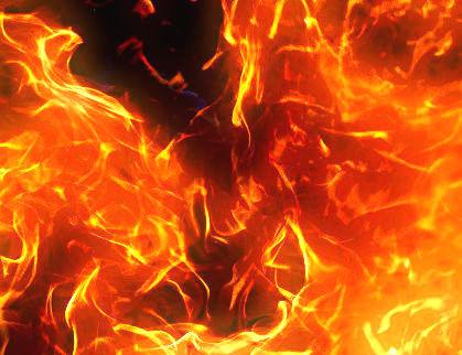 un18fire03.jpg