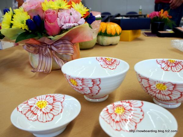 茶碗ペアセット 結婚記念日 ギフト プレゼント