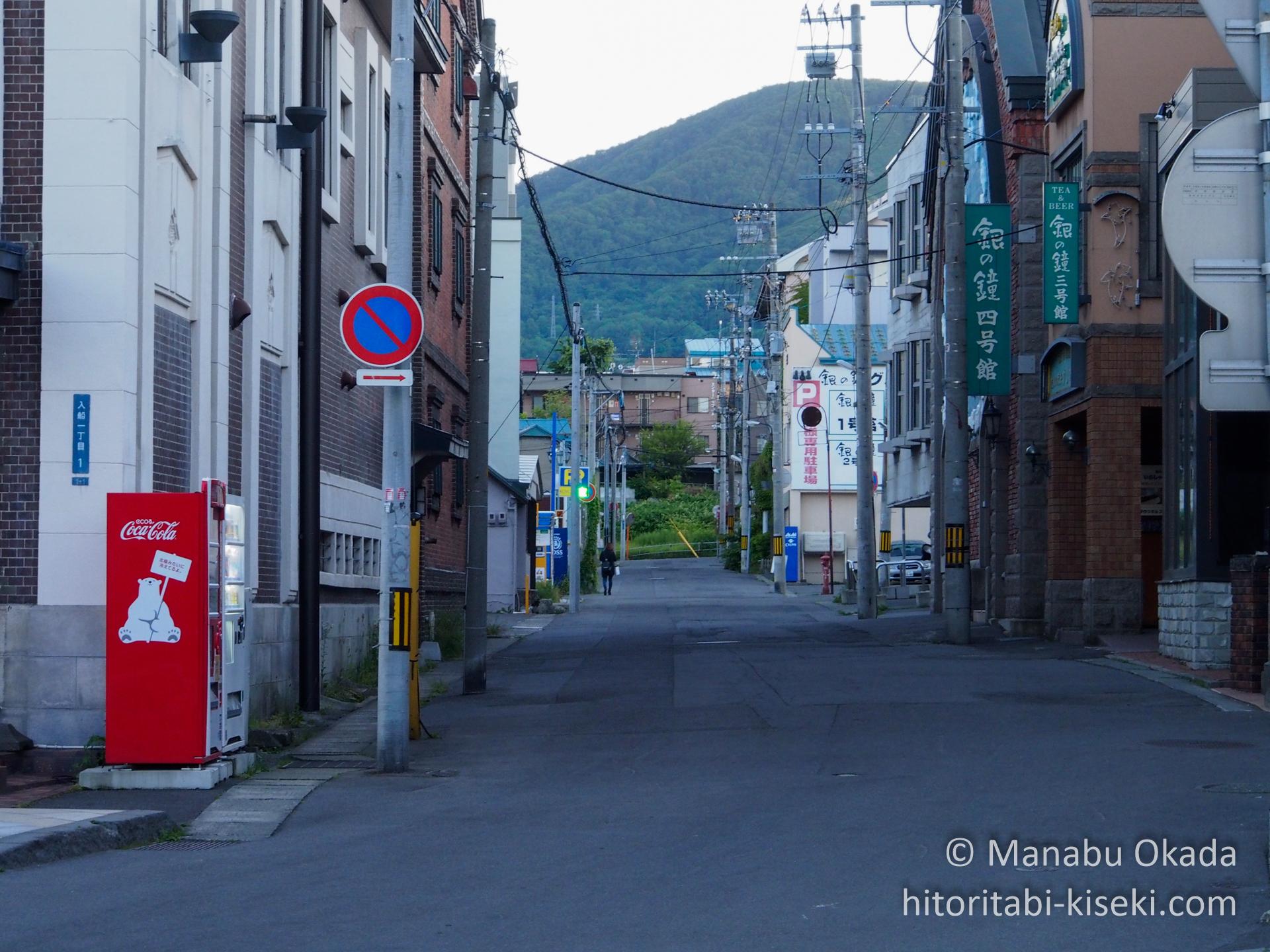 other-otaru-street-A.jpg