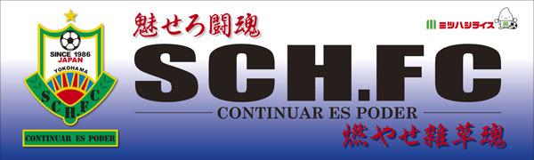 『SCH FC情報』 まとめ