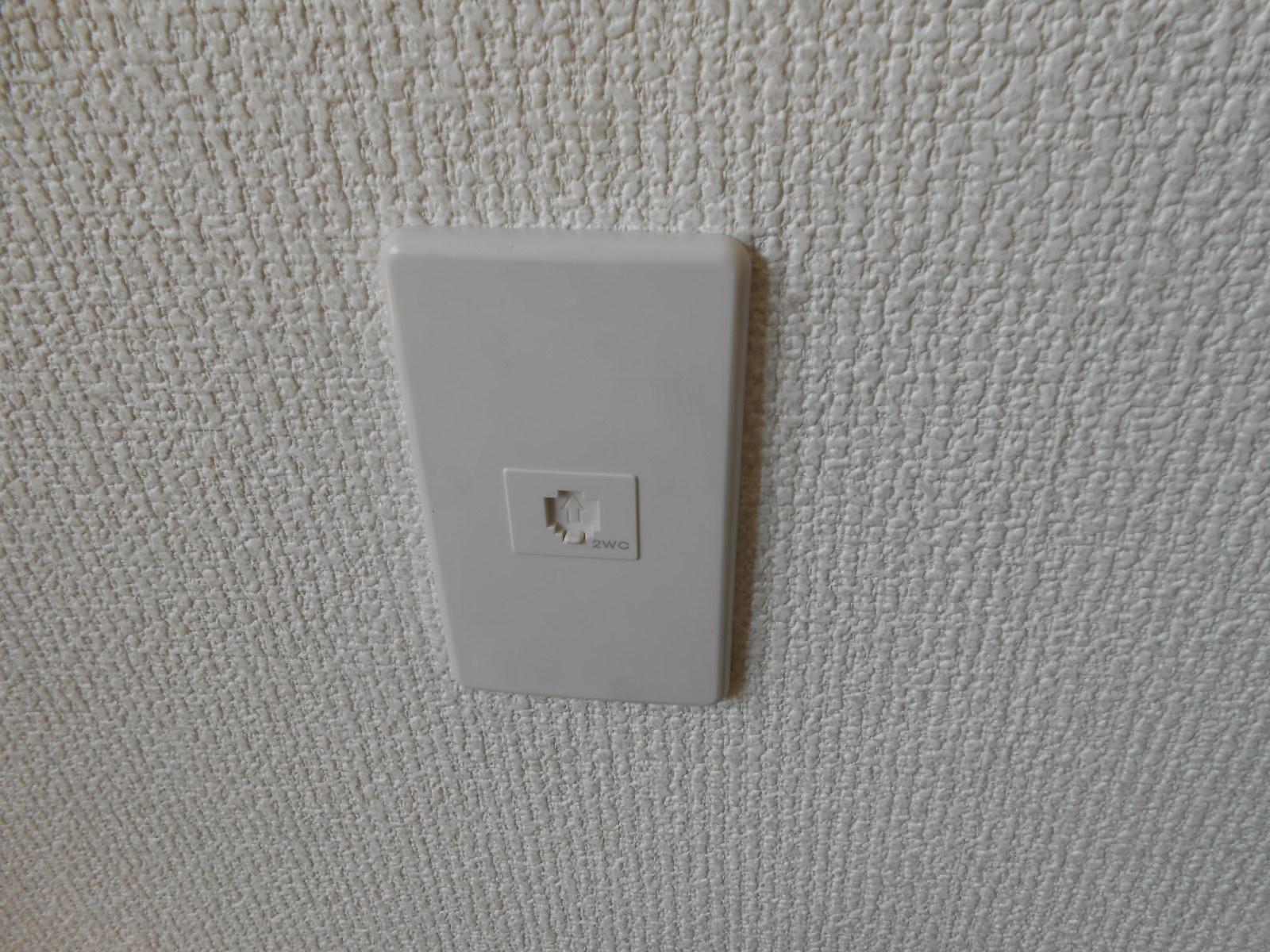 DSCN1773.jpg