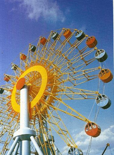 ワンダーホイール-min