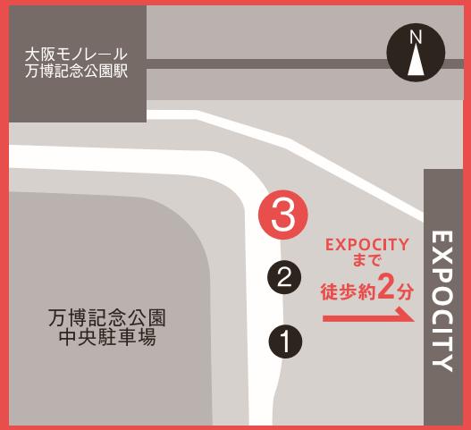 バス2-min