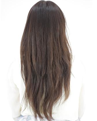 髪だけじゃない肌のリフトアップまで可能にした魔法のドライヤー リュミエリーナ ヘアビューザー