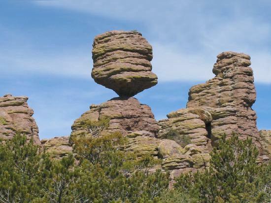夏休みの自由研究 : 岩や石を温めると、どうなるの? ~ 「活断層」が地震の原因ではありません