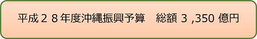 20160322okinawa03.png