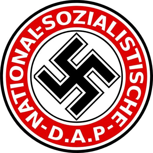 国家社会主義ドイツ労働者党