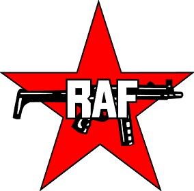 ドイツ赤軍
