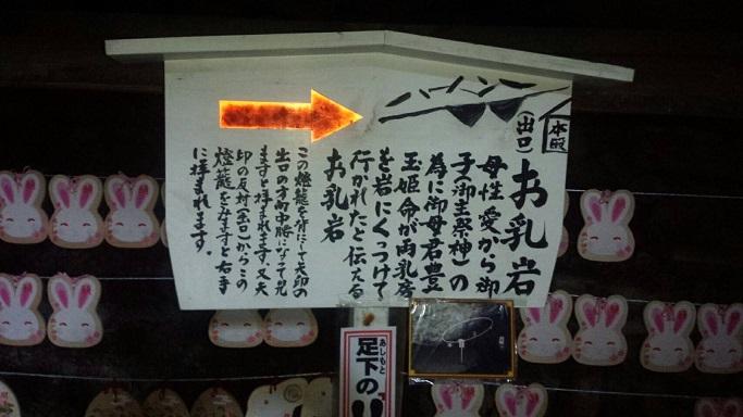 鵜戸神宮 9