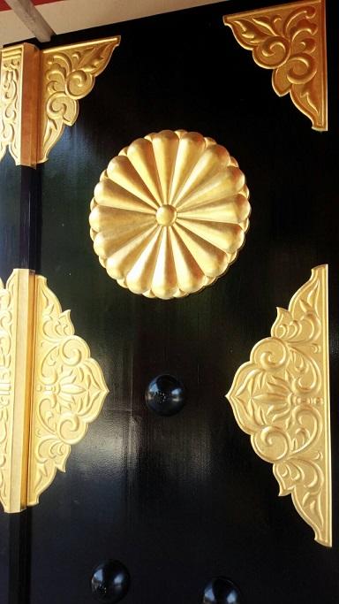 鵜戸神宮 12