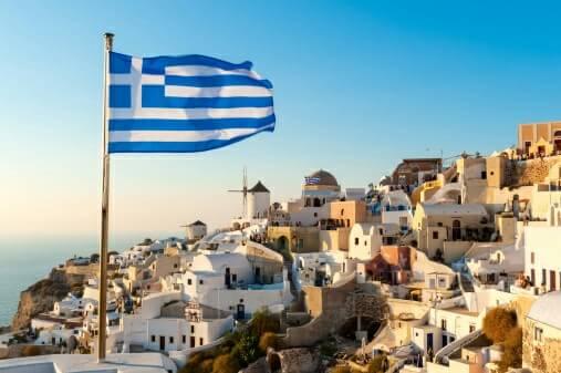 ギリシャ 22