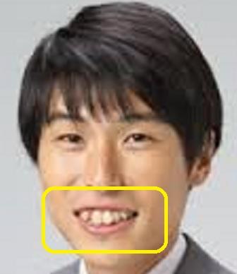 山添拓 3