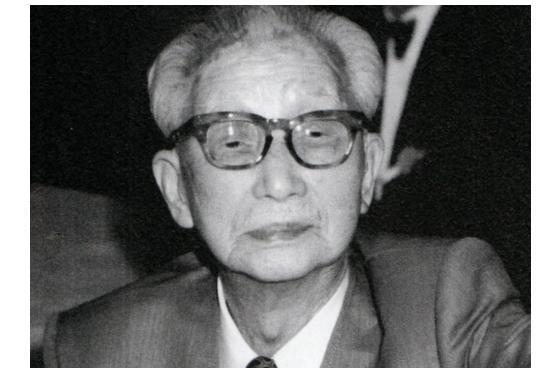 野坂参三 5