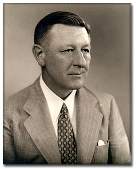 ウィリアム・L・ランガー