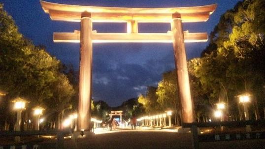 池上彰は知らないらしい ~ 現代日本を生んだ史上最大の偉業