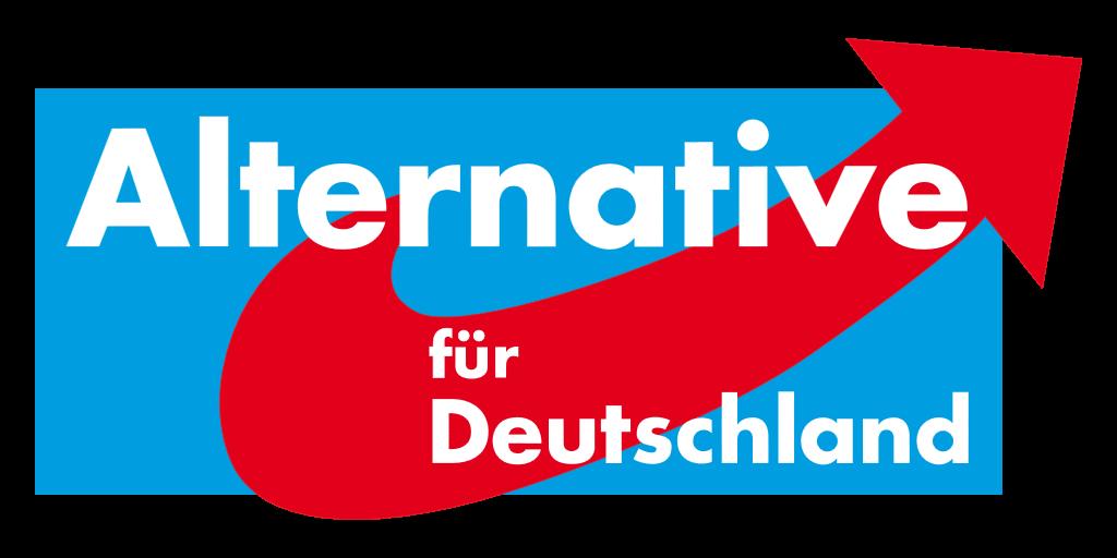 ドイツのための選択肢