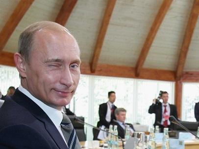 プーチン 14