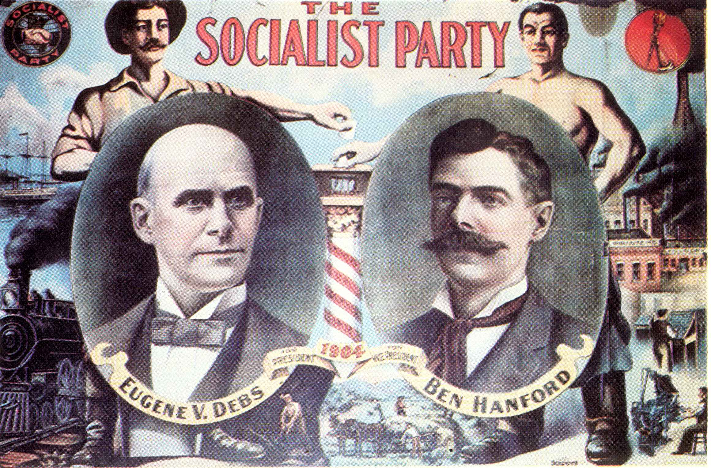 日本国憲法をつくったのは誰? ~ アメリカの社会主義
