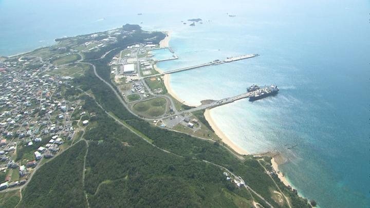 沖縄県と「タカリ」 ~ 集(たか)り = 人をおどして金品をまき上げること。また、その行為をする者。