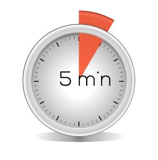 5min.jpg