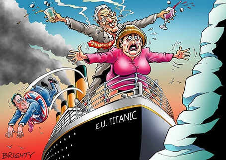 Brexit-11-650.jpg