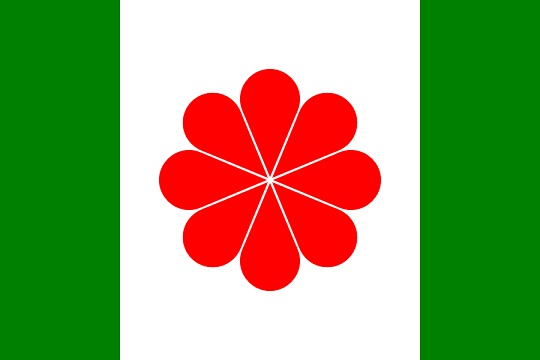 Flag_of_Taiwan_proposed_1996.jpg