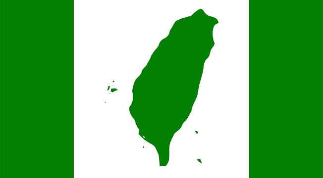 アベノミクスの大成功と、世界が抱える『ABC不安』 ~ 台湾独立运动