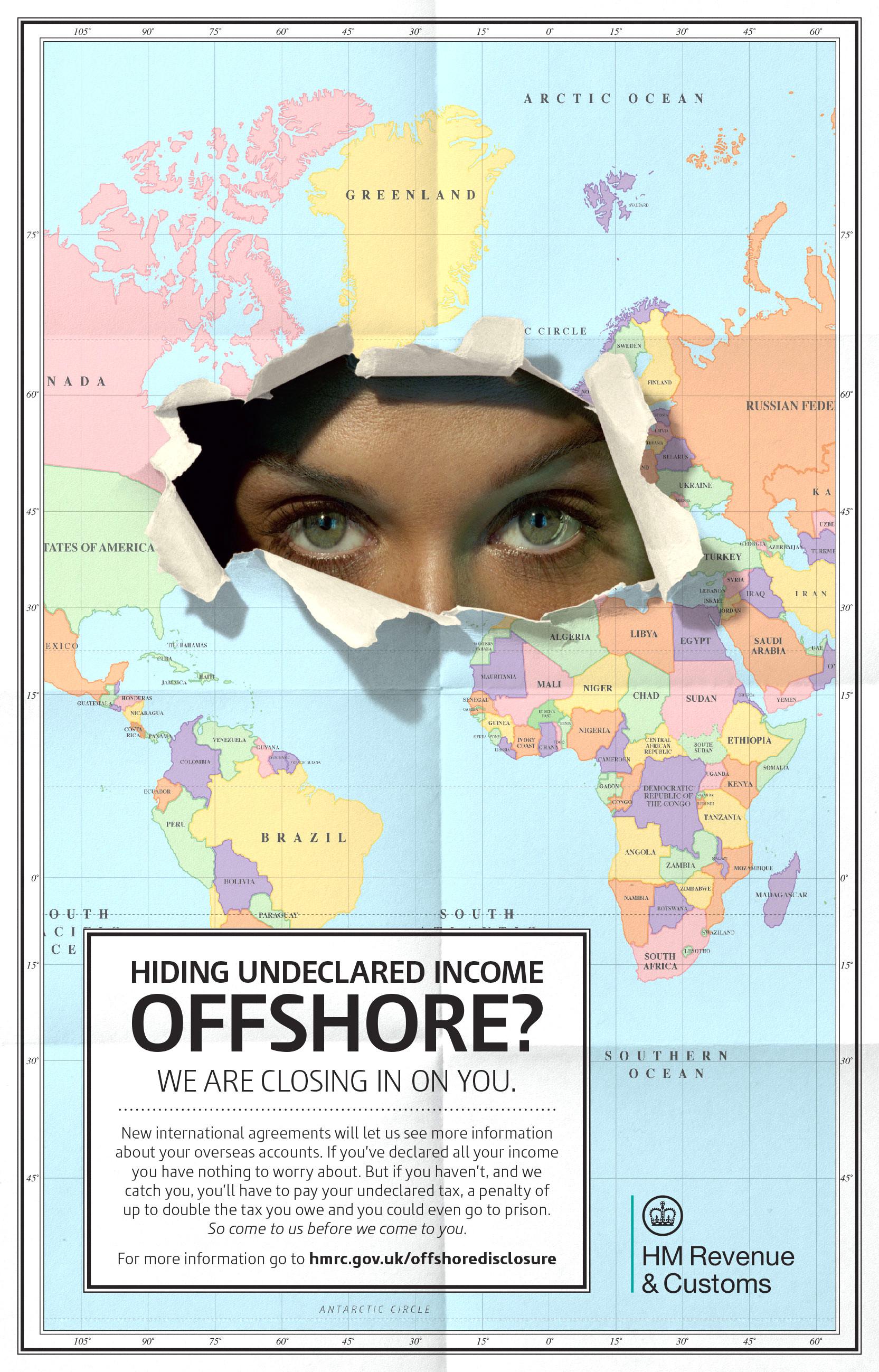 HMRC_offshore_evasion_poster_February_2014.jpg