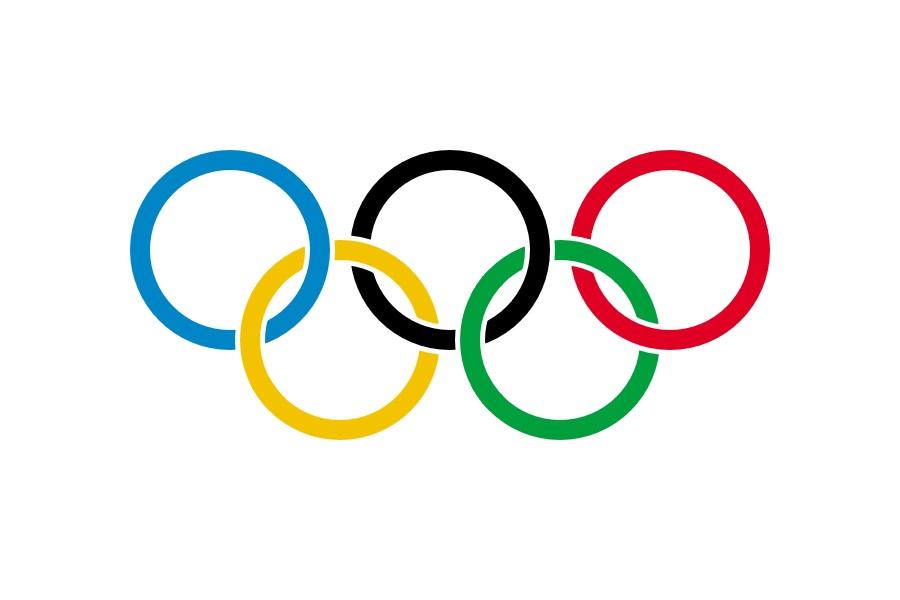 Olympic_flag.jpg