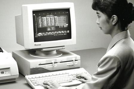 PC-9800.jpg