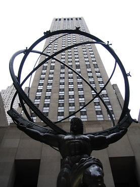 Rockefellar_Building_-_NY.jpg