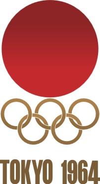 オリンピックに見る「人種差別」 ~ 世界史の三大革命