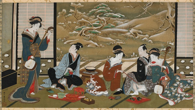 Utagawa_Toyoharu_-_A_Winter_Party_-_Google_Art_Project.jpg