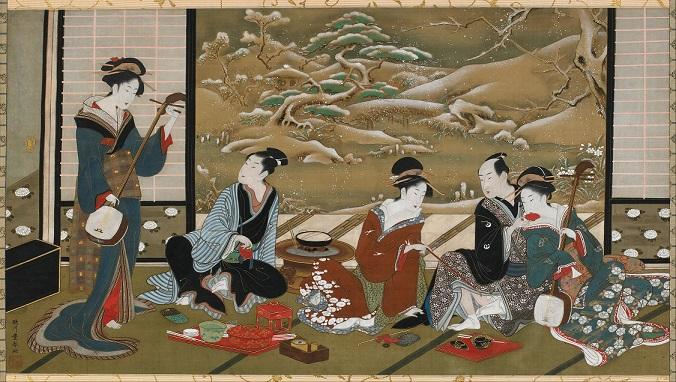 Utagawa_Toyoharu_-_A_Winter_Party_-_Google_Art_Project.jpg