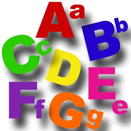 世界の流れは、ABCDEFG ~ ターゲットは、もちろん「C」