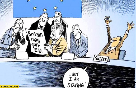 britain-leaving-eu-greece-but-im-staying-brexit.jpg