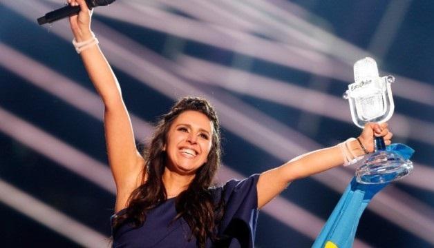 jamala-ukraine-eurovision.jpg