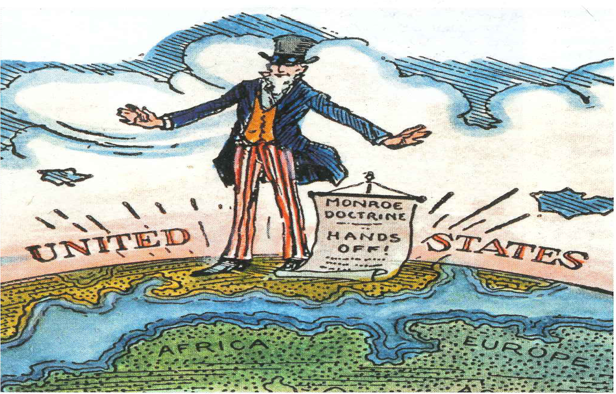 monroe-doctrine1.png