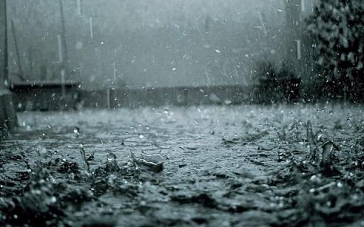 rain_drops_at_night-wide.jpg