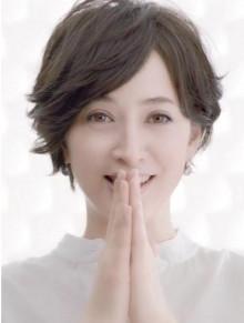 ありがたや、ありがたや。。。 ~ 日本の「ありがたい」存在