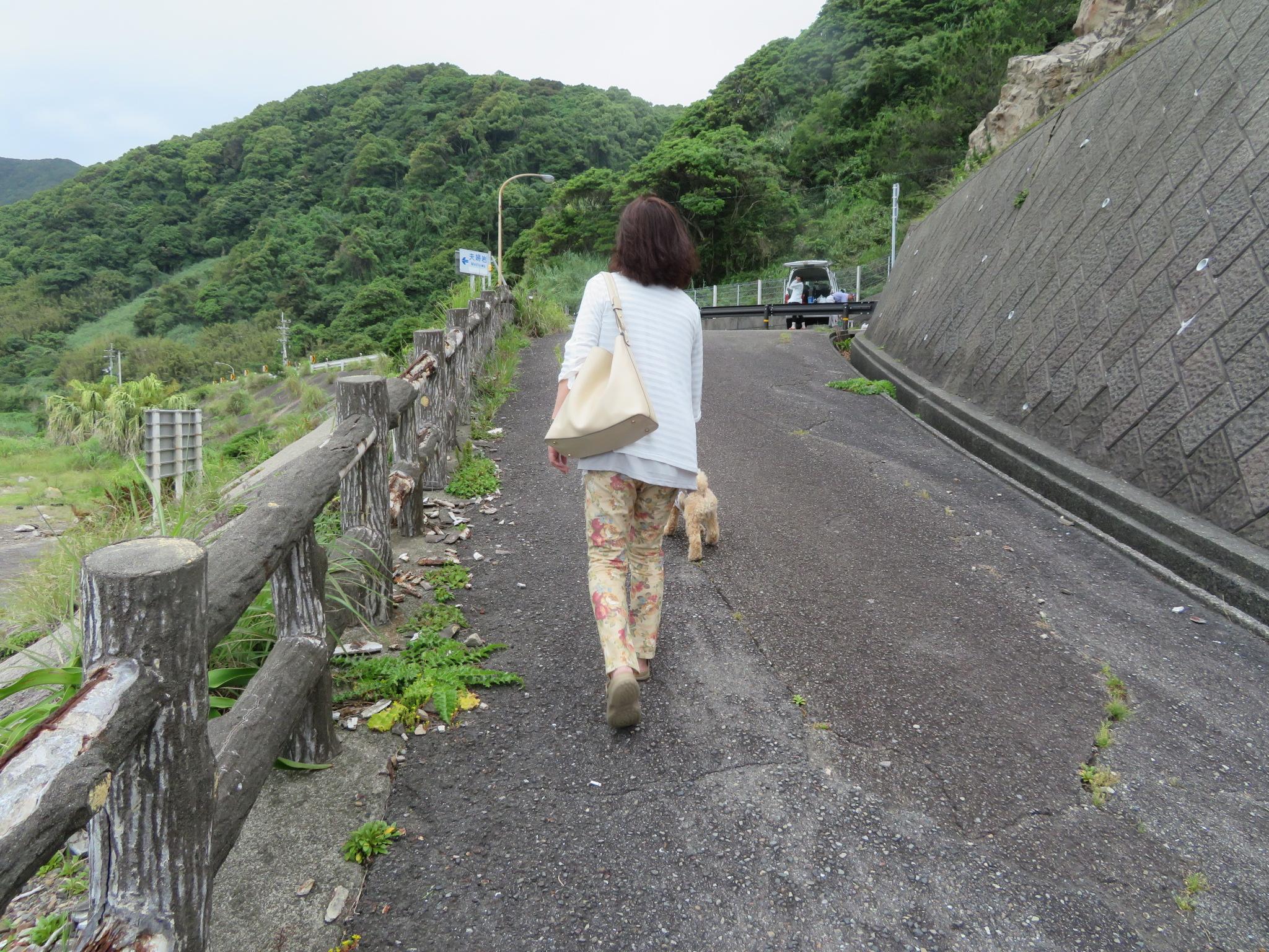 IMG_5456.jpg