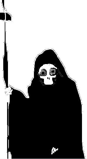 死神 プラグイン用