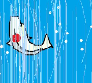 鯉の滝のぼり プラグイン用