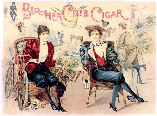 Bloomer-Club-cigars-satire-p-adv054_512.jpg