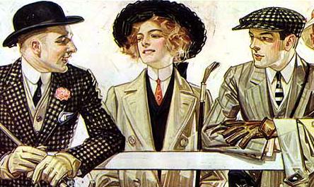Leyendecker_arrow_color_1907_detail.jpg