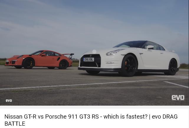 ポルシェ991GT3RS_VS_NISSAN_GT-R_EVO_002